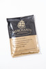 Merchants Pure Colombian Filter Coffee Sachets (50 x 3 Pint) Thumbnail