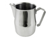 Motta Deluxe Frothing Jug (1.0 L) Thumbnail
