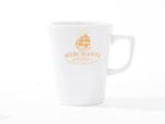 Merchants Cappuccino Mug (12oz)