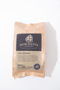 Merchants Pure Colombian Cafetiere Grind Coffee (12 x 500g)