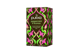 Pukka Peppermint & Licorice Tag & Envelope Bags (20)