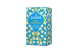 Pukka Three Chamomile Tag & Envelope Bags (20)