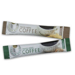 Cafe Etc Colombian Coffee Stick (250)