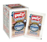 Puly Verde Grind Sachets (10 x 15g)