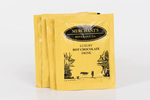 Merchants Hot Chocolate Sachets (100 x 23g)