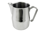 Motta Deluxe Frothing Jug (1.0 L)