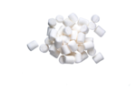 White Mini Mallows (1 Kilo)
