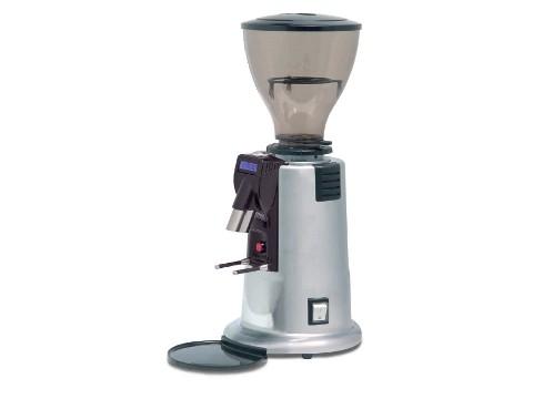 Macap M5D Digital On-Demand Coffee Grinder (1 Kilo)