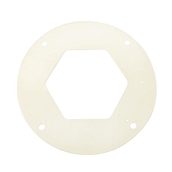 Bonzer Spare Silicone Cup Gasket Medium (78-85mm)