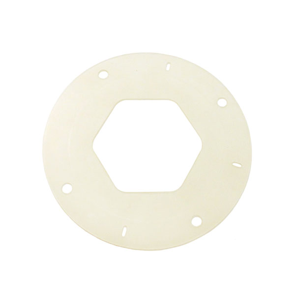 Bonzer Spare Silicone Lid Gasket Small (85mm)