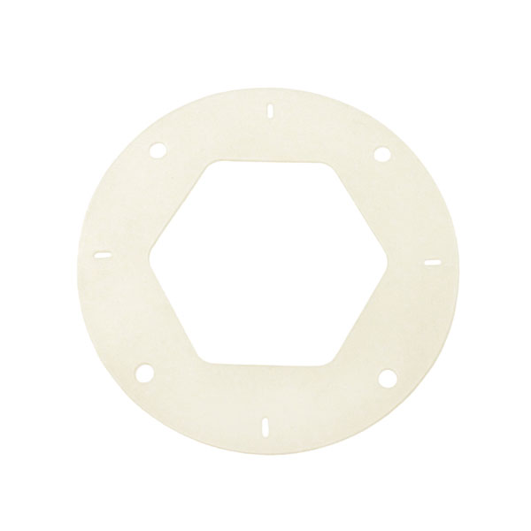 Bonzer Spare Silicone Lid Gasket XS (79mm)