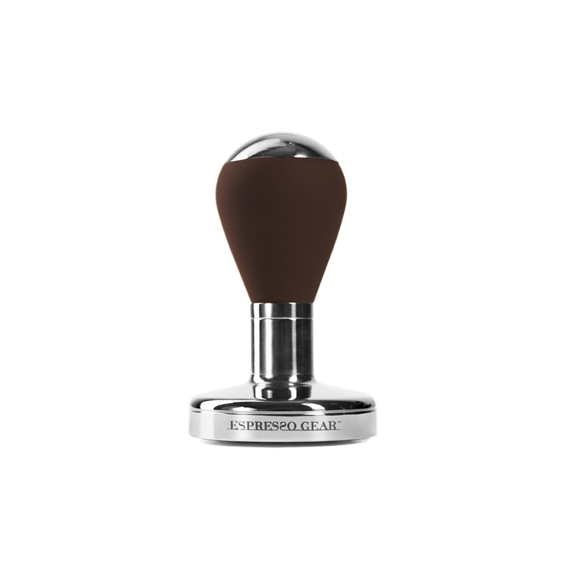 Espresso Gear Barista Tamper 57mm Black