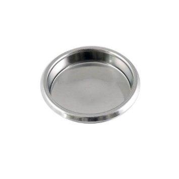 Standard Blanking Disc for backflushing