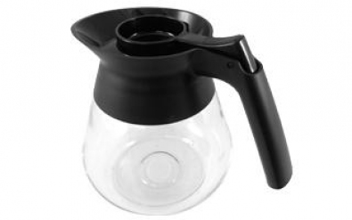 Bravilor 1.7 Litre Glass Decanter (Plain)