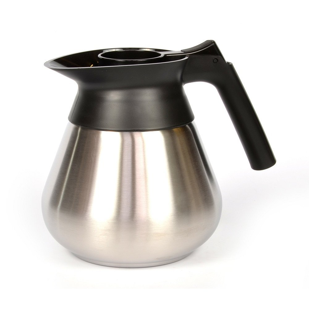 Stainless Steel Decanter (1.7 Litre)