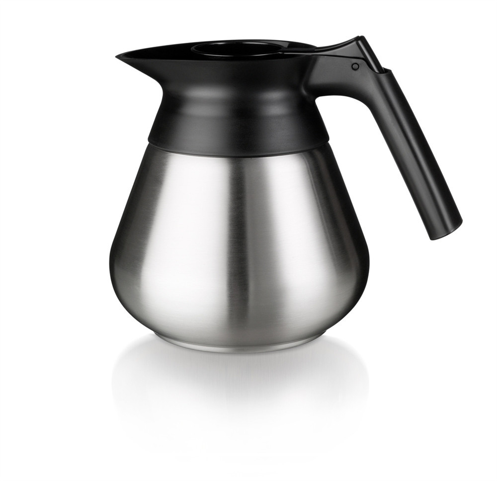 Stainless Steel Decanter (2.2 Litre)