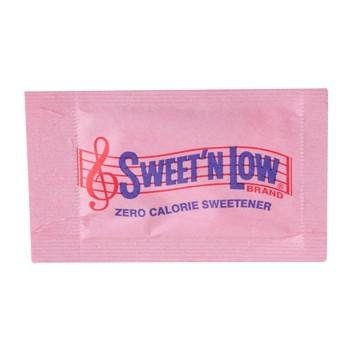 Sweet n'Low Sweetner Sticks (500)